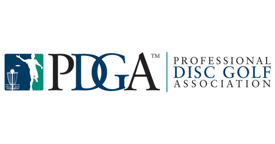 2020 PDGA Affiliate Club